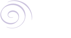 Pilates Alchemy